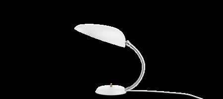 Cobra Vägglampa från Gubi | Olsson & Gerthel