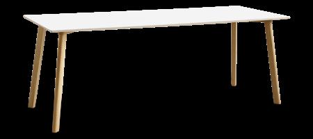HAY Matbord | Rektangulära, ovala och runda | Olsson & Gerthel