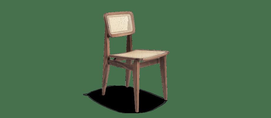 Bare ut C-Chair Stol från Gubi | Olsson & Gerthel RM-68