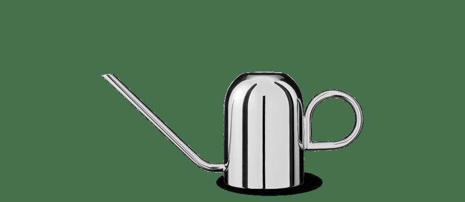 AYTM Vivero Vattenkanna Silver