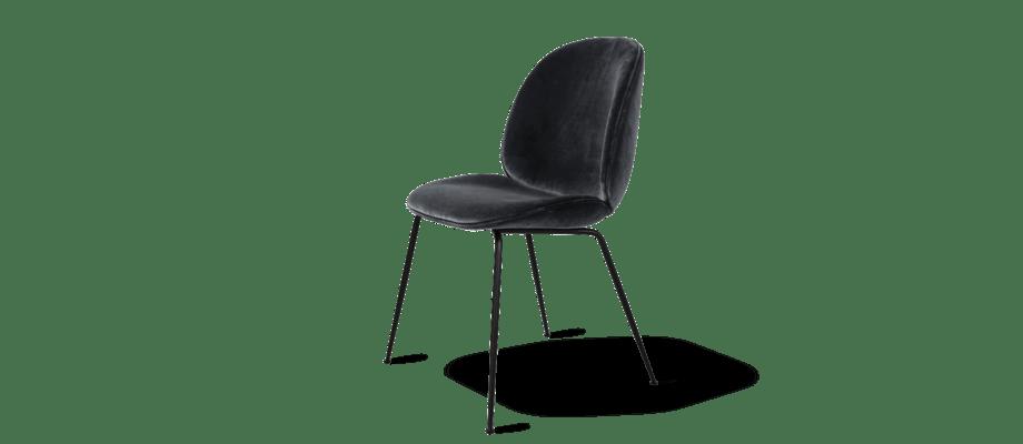 gubi stol Beetle Chair Stol från Gubi | Olsson & Gerthel gubi stol