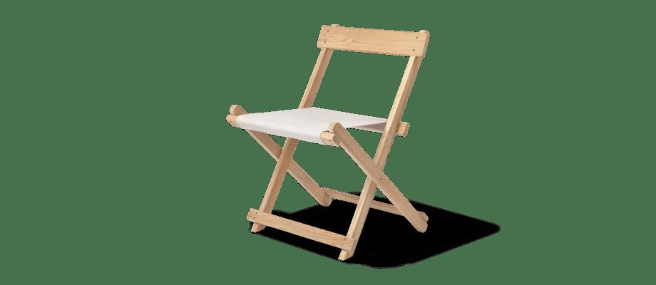 Carl Hansen & Søn BM4570 Dining Chair Stol i teak med tygsits
