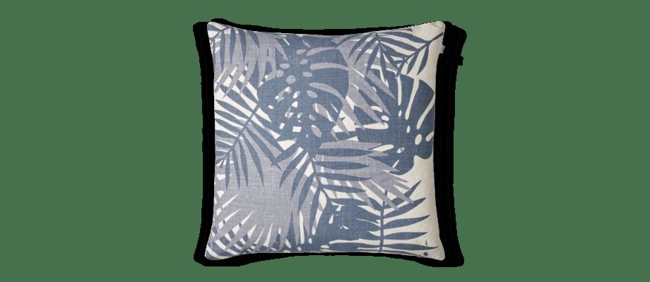 Chhatwal & Jonsson Palm Kuddfodral i ljusblå färg
