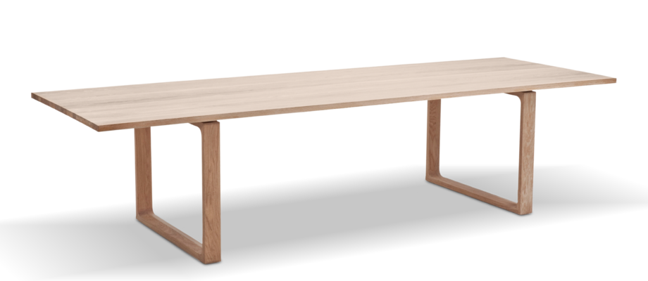 Fritz Hansen Essay Table Bord Ek