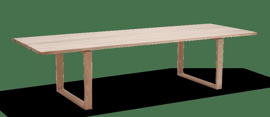 Fritz Hansen Essay Table Bord Ek