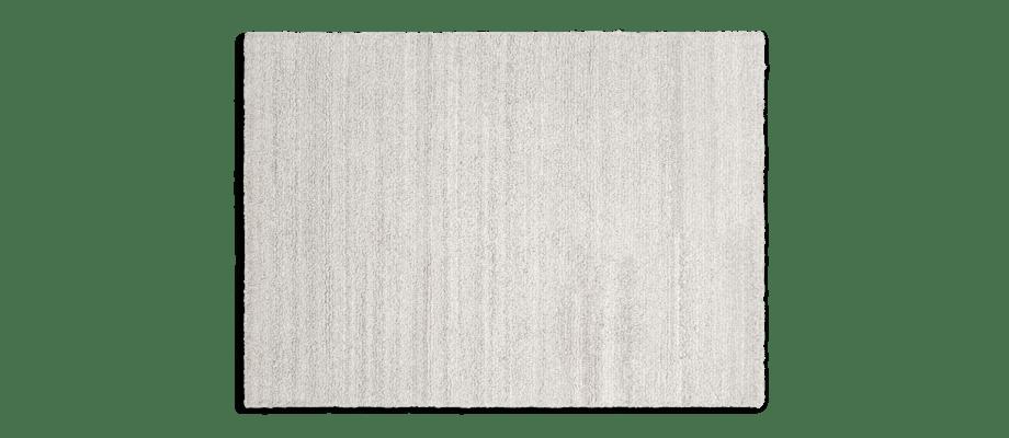 Ferm Living Ease Loop Rug Matta Off-white 200x300 cm
