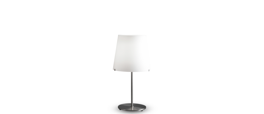 Bordslampan 3247TA från Fontana Arte