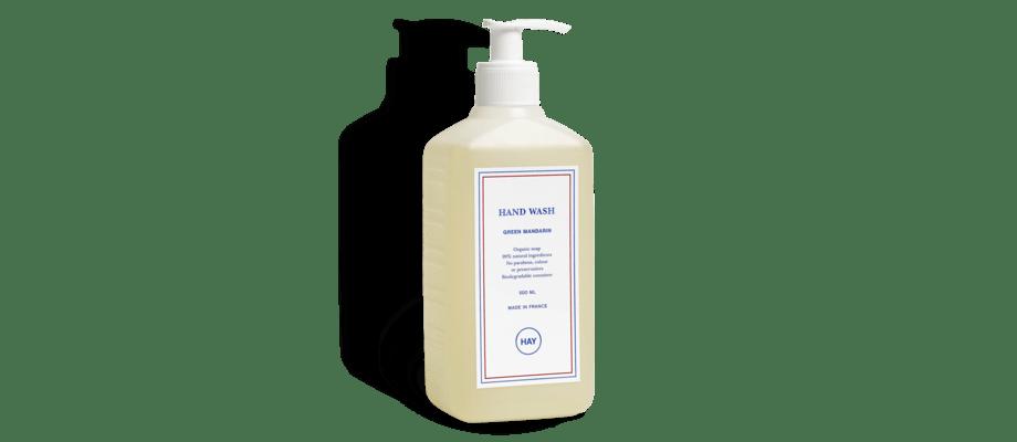 HAY Kitchen Market Hand Wash Ekologisk flytande tvål