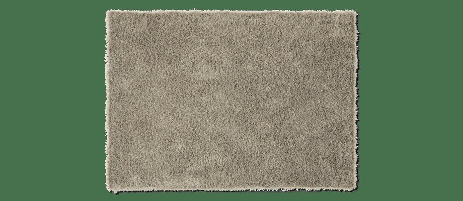 Kasthall Fogg Ryamatta i färgen Soft Grey 850