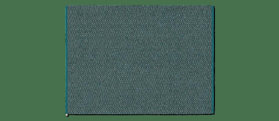 Kasthall Marocco Matta i färgen Spearmint 301