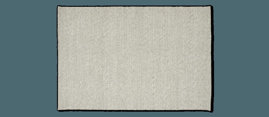 Linie Design Caldo Granite Ullmatta