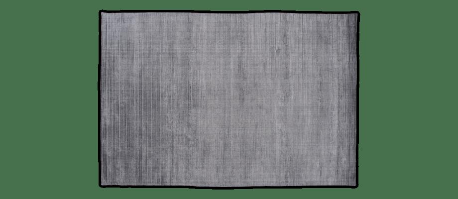 Linie Design Cover Stone Viskosmatta
