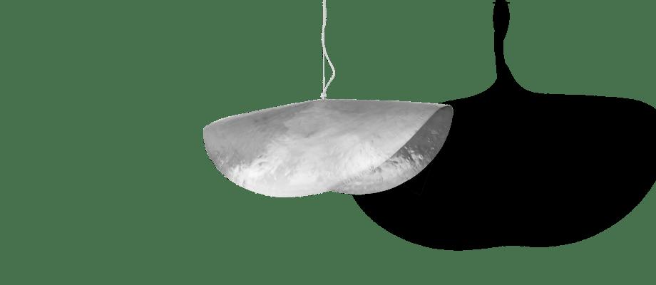 Gervasoni Silver 96